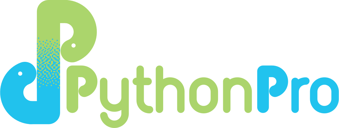 Python Pro