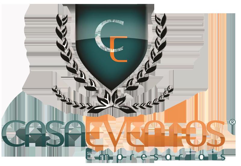 Casa Eventos Empresariais