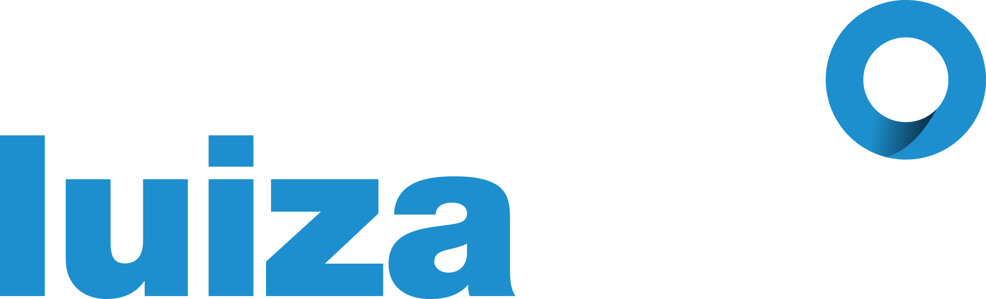 Luiza Labs