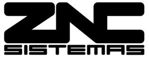 ZNC Sistemas